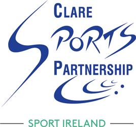 Clare Sports