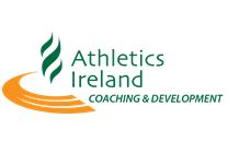 Assistant Coaching Course