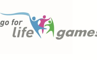 Go for Life Games
