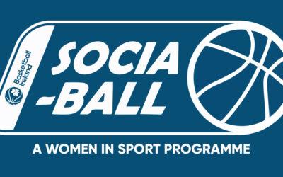 Socia-Ball