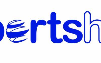 Sports Hall Athletics